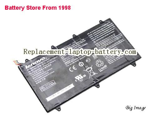 image 3 for H12GT2001A, LENOVO H12GT2001A Battery In USA