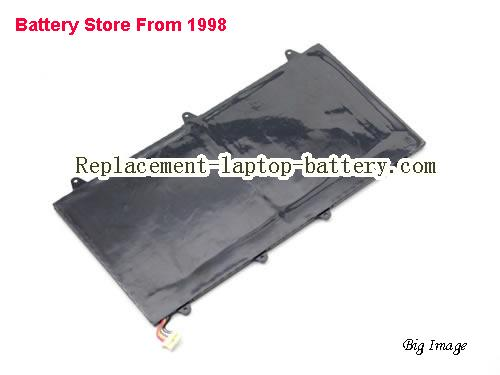 image 5 for H12GT2001A, LENOVO H12GT2001A Battery In USA