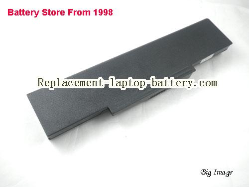 image 4 for Lenovo L08M6D24, K43, E43A, E43G, E43L, E43 Series Battery