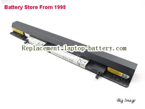 image 1 for L12L4K51, LENOVO L12L4K51 Battery In USA