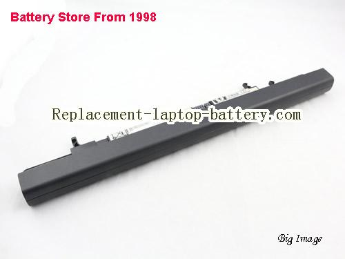 image 4 for L12S4A01, LENOVO L12S4A01 Battery In USA