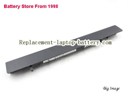 image 5 for L12S4A01, LENOVO L12S4A01 Battery In USA