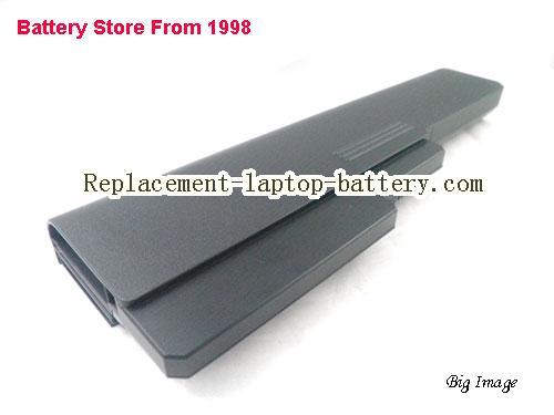 image 4 for Battery for LENOVO 3000 G450 2949 Laptop, buy LENOVO 3000 G450 2949 laptop battery here