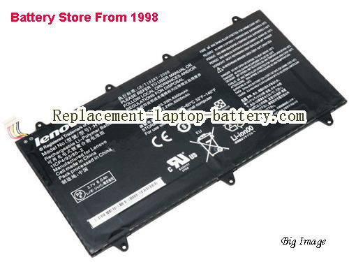 image 1 for H12GT201A, LENOVO H12GT201A Battery In USA