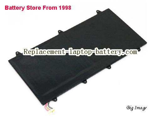 image 4 for H12GT201A, LENOVO H12GT201A Battery In USA