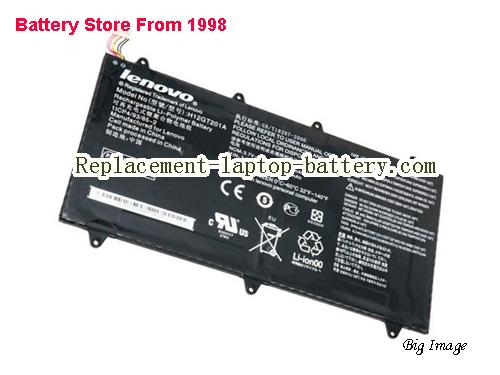 image 5 for H12GT201A, LENOVO H12GT201A Battery In USA