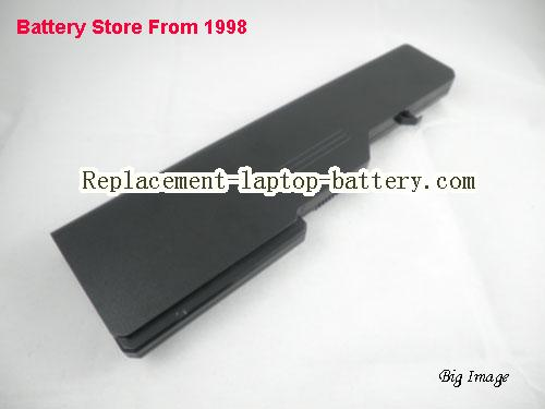 image 3 for Battery for LENOVO Z460 Laptop, buy LENOVO Z460 laptop battery here