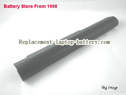 image 2 for Battery for LENOVO IdeaPad S10-2 2957 Laptop, buy LENOVO IdeaPad S10-2 2957 laptop battery here
