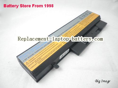 image 1 for L08L6D12, LENOVO L08L6D12 Battery In USA