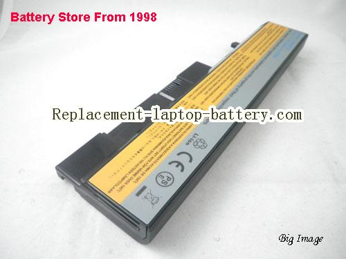 image 2 for L08L6D12, LENOVO L08L6D12 Battery In USA