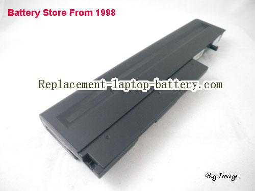 image 3 for L08L6D12, LENOVO L08L6D12 Battery In USA
