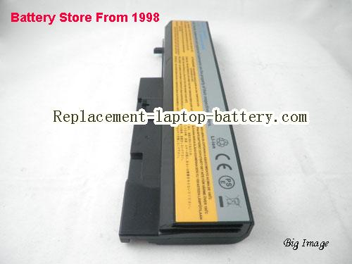 image 4 for L08L6D12, LENOVO L08L6D12 Battery In USA
