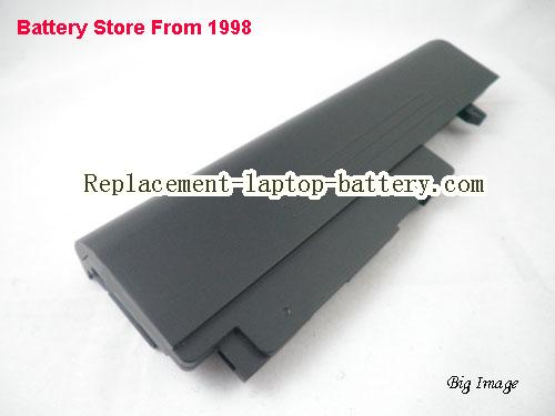 image 3 for L08L6D11, LENOVO L08L6D11 Battery In USA