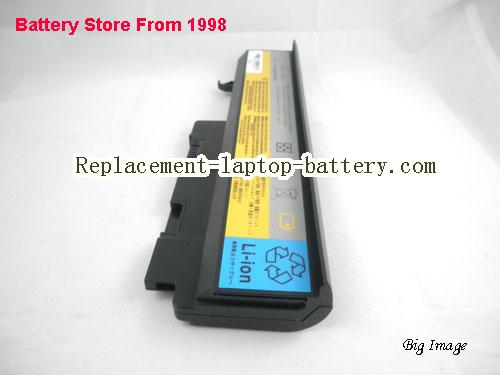 image 4 for L08L6D11, LENOVO L08L6D11 Battery In USA