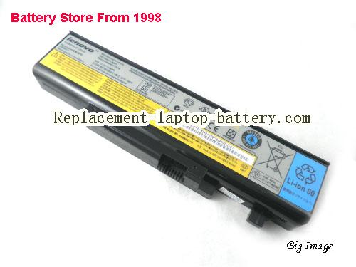 image 2 for L08S6D13, LENOVO L08S6D13 Battery In USA