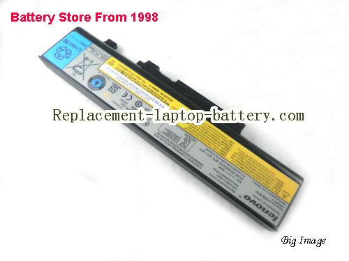 image 3 for L08S6D13, LENOVO L08S6D13 Battery In USA