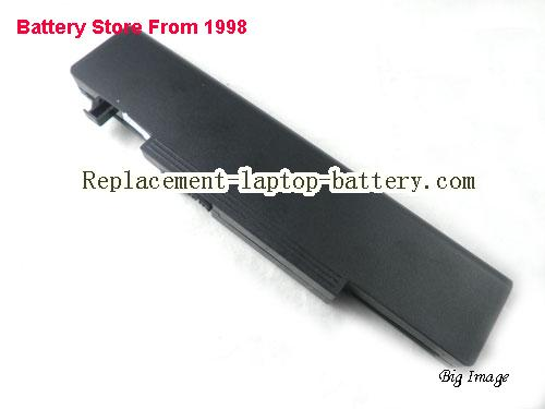 image 4 for L08S6D13, LENOVO L08S6D13 Battery In USA