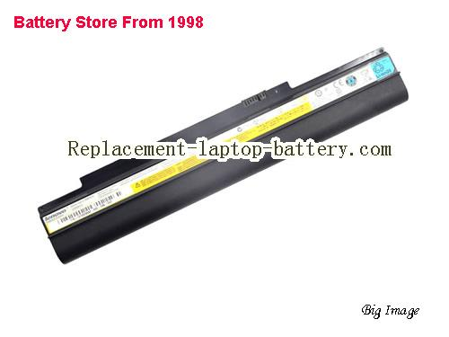 image 1 for L09M4B21, LENOVO L09M4B21 Battery In USA