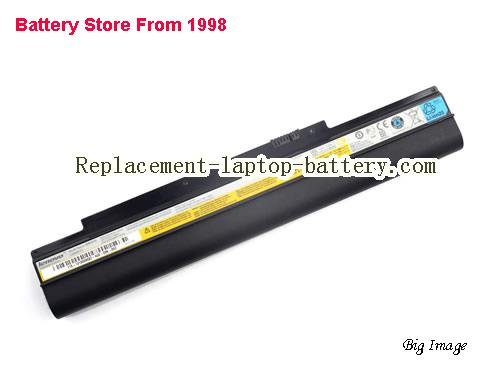image 3 for L09M4B21, LENOVO L09M4B21 Battery In USA