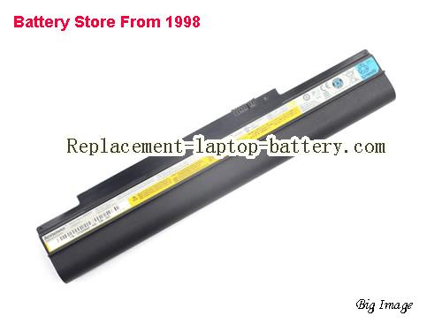 image 5 for L09M4B21, LENOVO L09M4B21 Battery In USA