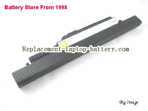 image 2 for L09S6D21, LENOVO L09S6D21 Battery In USA