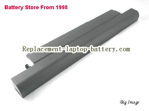 image 4 for L09S6D21, LENOVO L09S6D21 Battery In USA