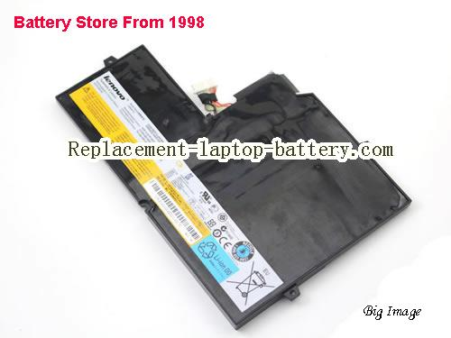 image 2 for Genuine New LENOVO U260 L09M4P16 Battery 14.8V 39Wh