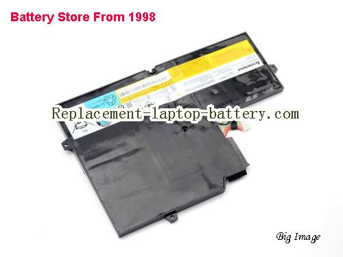 image 3 for Genuine New LENOVO U260 L09M4P16 Battery 14.8V 39Wh