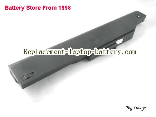 image 3 for 3ICR19/66-2, LENOVO 3ICR19/66-2 Battery In USA