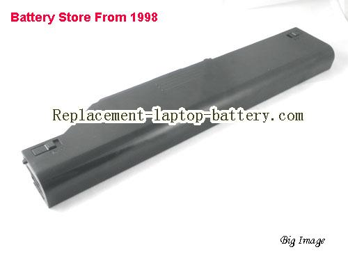 image 4 for 3ICR19/66-2, LENOVO 3ICR19/66-2 Battery In USA