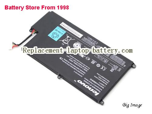 image 3 for Battery for LENOVO U410 Laptop, buy LENOVO U410 laptop battery here
