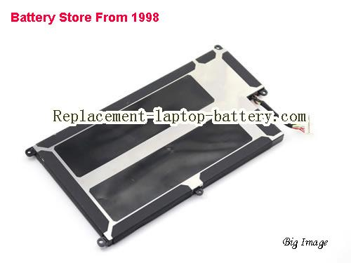 image 5 for Battery for LENOVO U410 Laptop, buy LENOVO U410 laptop battery here