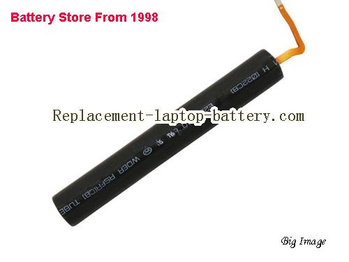 image 3 for Battery for LENOVO YOGA L851f Laptop, buy LENOVO YOGA L851f laptop battery here