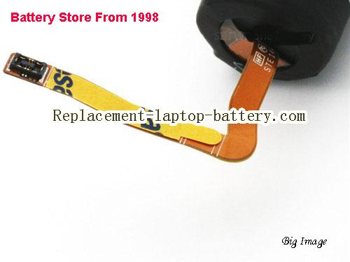 image 4 for Battery for LENOVO YOGA L851f Laptop, buy LENOVO YOGA L851f laptop battery here