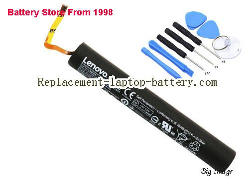 image 5 for Battery for LENOVO YOGA L851f Laptop, buy LENOVO YOGA L851f laptop battery here
