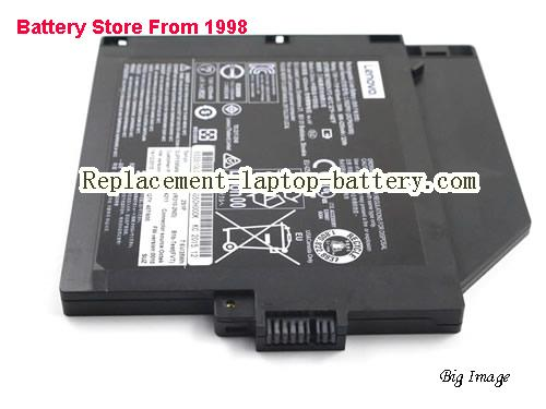 image 2 for L15S2P01, LENOVO L15S2P01 Battery In USA