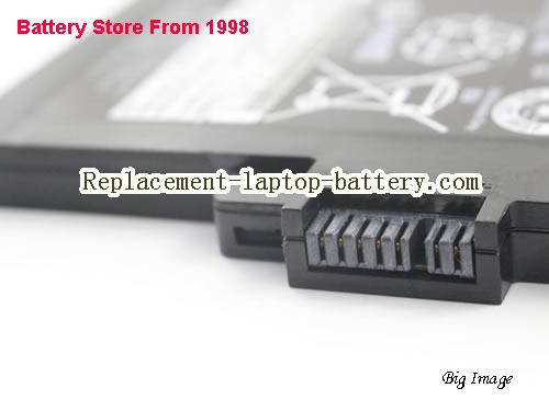 image 3 for L15S2P01, LENOVO L15S2P01 Battery In USA