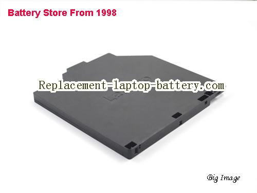 image 4 for L15S2P01, LENOVO L15S2P01 Battery In USA