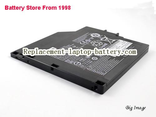 image 5 for L15S2P01, LENOVO L15S2P01 Battery In USA