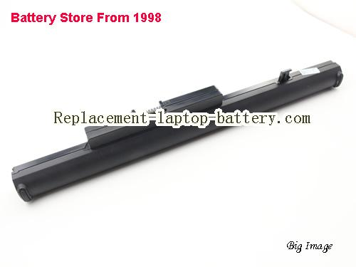 image 4 for Battery for LENOVO E50-80 (80J200QQGE) Laptop, buy LENOVO E50-80 (80J200QQGE) laptop battery here