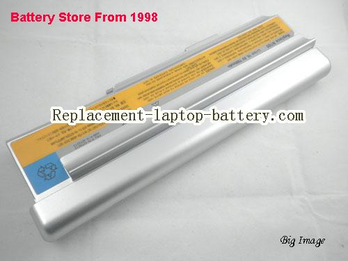 image 2 for Battery for LENOVO 3000 C200 Laptop, buy LENOVO 3000 C200 laptop battery here