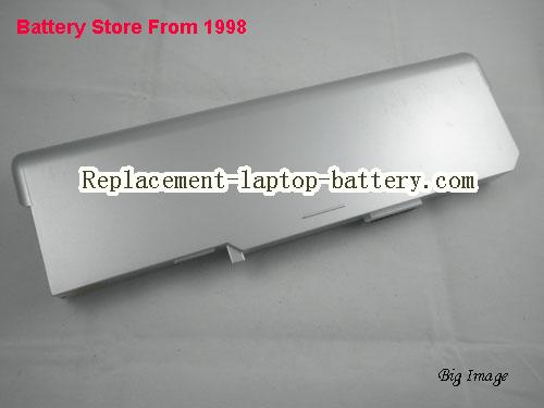image 3 for Battery for LENOVO 3000 C200 Laptop, buy LENOVO 3000 C200 laptop battery here