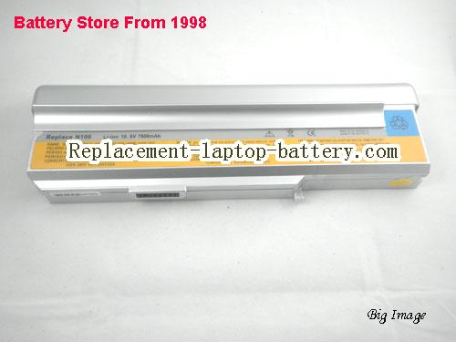 image 5 for FRU 92P1188, LENOVO FRU 92P1188 Battery In USA