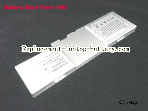 image 1 for LB42212C, LENOVO LB42212C Battery In USA