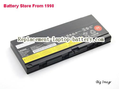 image 1 for Battery for LENOVO ThinkPad P50 Series Laptop, buy LENOVO ThinkPad P50 Series laptop battery here