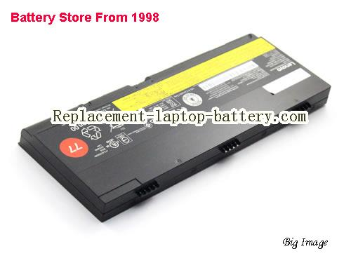image 2 for Battery for LENOVO ThinkPad P50 Series Laptop, buy LENOVO ThinkPad P50 Series laptop battery here