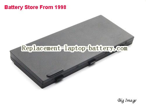 image 5 for Battery for LENOVO ThinkPad P50 Series Laptop, buy LENOVO ThinkPad P50 Series laptop battery here