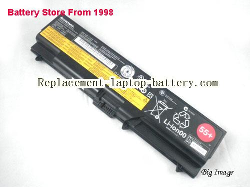 image 2 for FRU 42T4755, LENOVO FRU 42T4755 Battery In USA