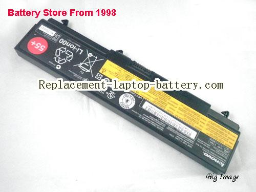 image 3 for FRU 42T4755, LENOVO FRU 42T4755 Battery In USA