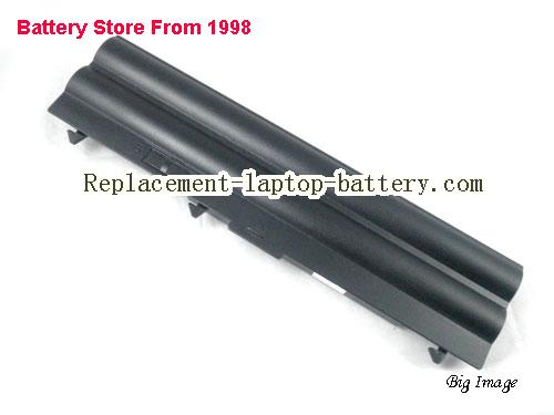 image 4 for FRU 42T4755, LENOVO FRU 42T4755 Battery In USA